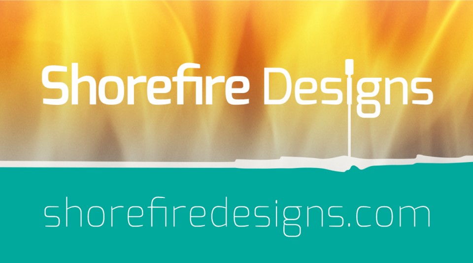 Shorefire Designs Design Bournemouth Dorset